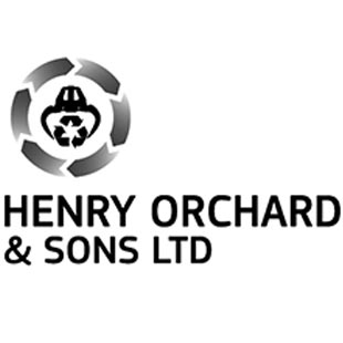Henry Orchard and Sons