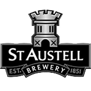 St Austell Brewery